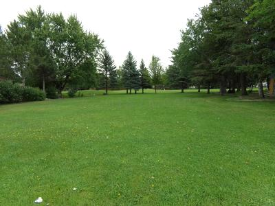 Moorhead Residential Lots & Land For Sale: 2502 River Drive N