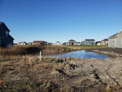 West Fargo Residential Lots & Land For Sale: 1046 51st Avenue W