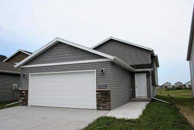 Moorhead Single Family Home For Sale: 3740 30th Street S