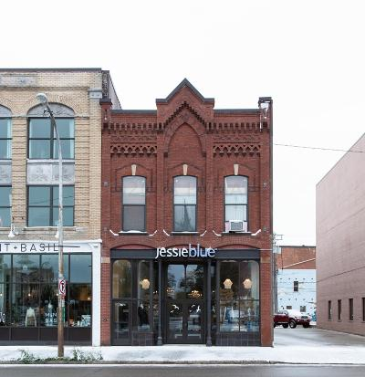 Fargo ND Commercial For Sale: $650,000