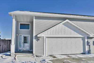 West Fargo Single Family Home For Sale: 1255 4 Street NW