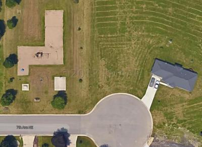 Dilworth Residential Lots & Land For Sale: 814 7 Avenue NE