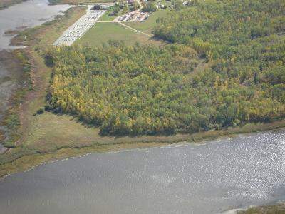 Warroad MN Commercial For Sale: $5,750,000