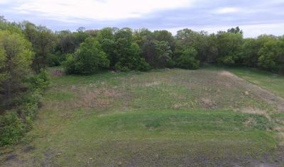Fargo Residential Lots & Land For Sale: 6741 Ashwood Loop S