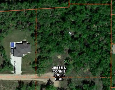 Residential Lots & Land For Sale: 507 Donna Drive