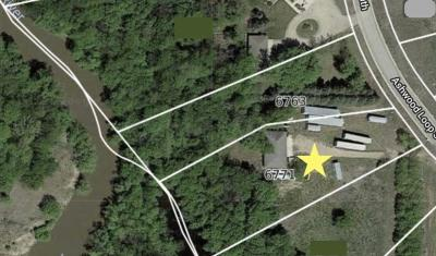 Fargo Residential Lots & Land For Sale: 6771 Ashwood Loop S