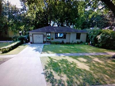 Fargo Single Family Home For Sale: 1606 5 Street N