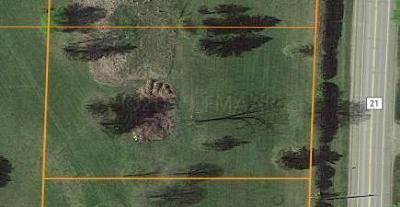 Residential Lots & Land For Sale: 20930 Co Hwy 21 --