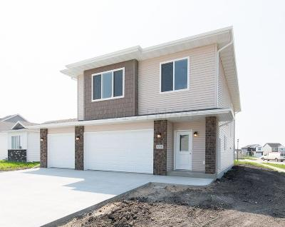 West Fargo Single Family Home For Sale: 5310 8th Street W