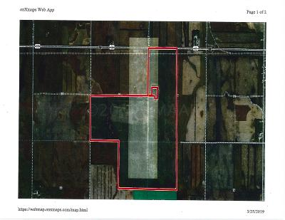 Residential Lots & Land For Sale: Xxx Hwy 66 --