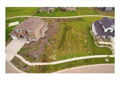 West Fargo Residential Lots & Land For Sale: 3383 1 Street E