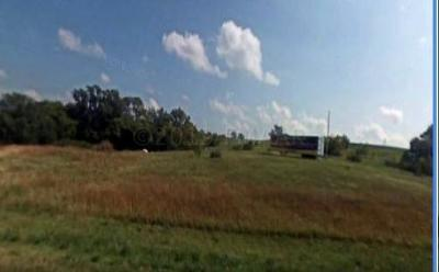 Hawley Residential Lots & Land For Sale: 201 262nd Street S