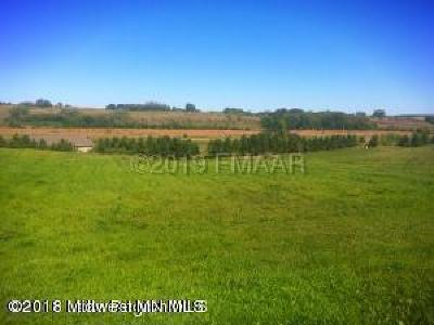 Residential Lots & Land For Sale: 3503 Pebble Hills Drive