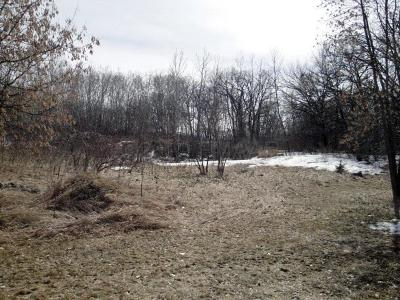 Pelican Rapids Residential Lots & Land For Sale: Pelican Drive S