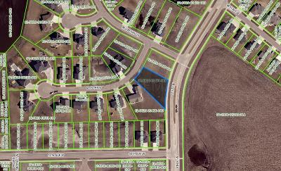 West Fargo Residential Lots & Land For Sale: 1013 49th Terrace W