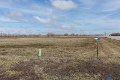 Residential Lots & Land For Sale: 4807 39 1/2 Avenue N