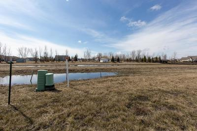 Residential Lots & Land For Sale: 4560 38th Avenue N