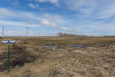 Residential Lots & Land For Sale: 3926 50th Street N