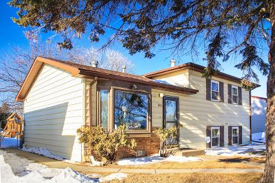 Dilworth Single Family Home For Sale