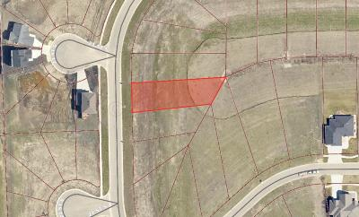 Fargo Residential Lots & Land For Sale: 6592 21 Street S