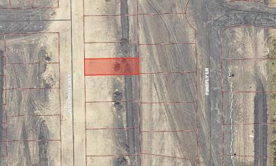 Horace Residential Lots & Land For Sale: 7820 Wild Rose Way