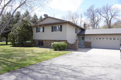 West Fargo Single Family Home For Sale: 2408 Ann Street