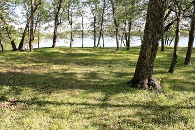 Detroit Lakes Residential Lots & Land For Sale: 2xxxx Frieda Drive