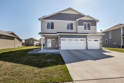 West Fargo ND Single Family Home For Sale: $289,900