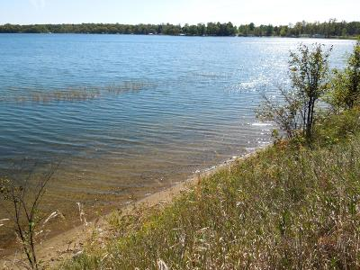 Dent Residential Lots & Land For Sale: 39xxx County Hwy 41 --
