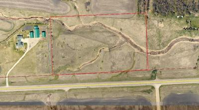 Kindred Residential Lots & Land For Sale: 54th Street SE