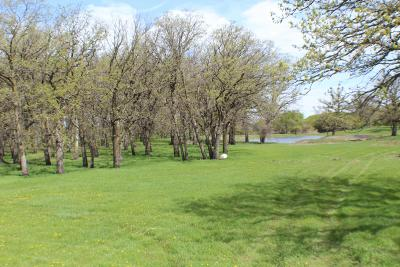 West Fargo Residential Lots & Land For Sale: 32nd Avenue NW