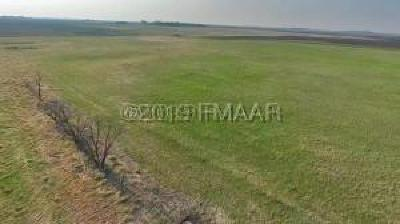 Residential Lots & Land For Sale: I-8 --