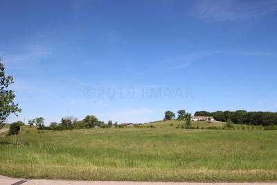 Audubon Residential Lots & Land For Sale: 11xxx Cormorant Heights Road