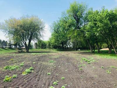 Residential Lots & Land For Sale: 3120 Sheyenne River Way