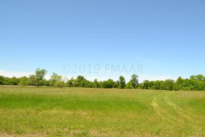 Residential Lots & Land For Sale: Parcel A Mn Hwy 108 --