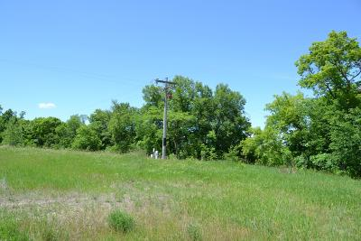 Residential Lots & Land For Sale: Parcel D Mn Hwy 108 --