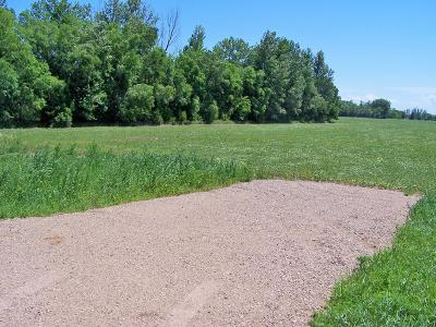 Residential Lots & Land For Sale: 12863 50th Avenue S