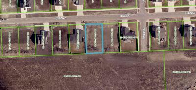 West Fargo Residential Lots & Land For Sale: 1221 26th Avenue W