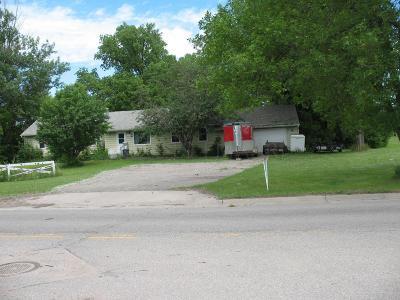 Fargo, Moorhead Commercial For Sale: 2724 12th Avenue S