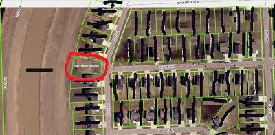 West Fargo Residential Lots & Land For Sale: 2270 14th Street W