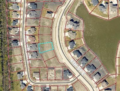 West Fargo Residential Lots & Land For Sale: 3706 4 Street E