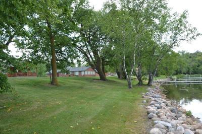Residential Lots & Land For Sale: 37887 Long Harbor Lane