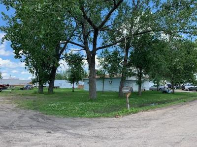 West Fargo Residential Lots & Land For Sale: 2624 Gress Avenue