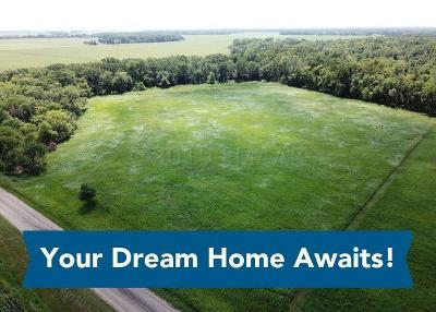 Moorhead Residential Lots & Land For Sale: 1069 85th Avenue NW