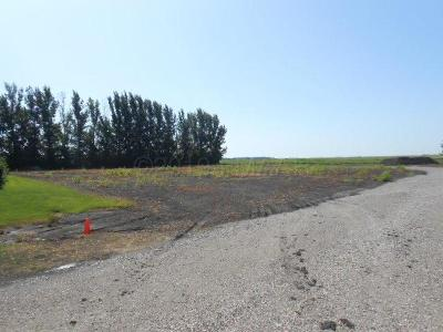 Residential Lots & Land For Sale: 7592 Country Creek Road