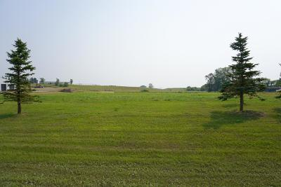 Residential Lots & Land For Sale: Lot 4 Blk 2 Beyer's Industrial Acres --