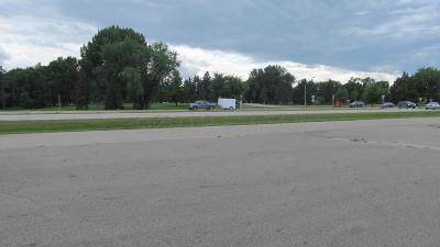 Commercial For Sale: 106 Hwy #10 --