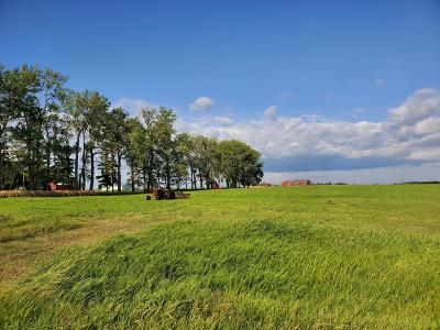 Residential Lots & Land For Sale: Co Hwy 7 --
