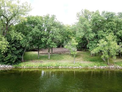 Residential Lots & Land For Sale: 14781 Victory Lane