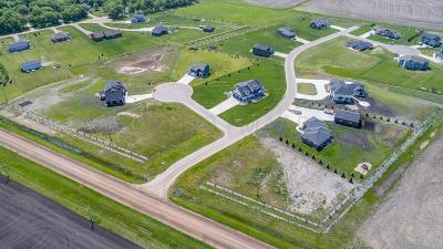 Residential Lots & Land For Sale: 7601 Carroll Court